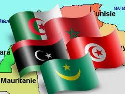 Les Dépenses d'Armement en Afrique