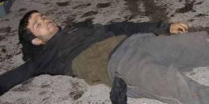 Abelmalek Gouri, chef de Daesh-IS en Algérie éliminé par l'ANP