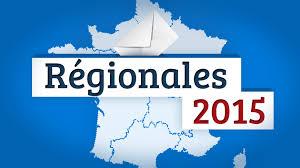 regionnale 2015