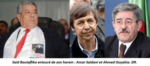 Saïd-et-son-harem-2